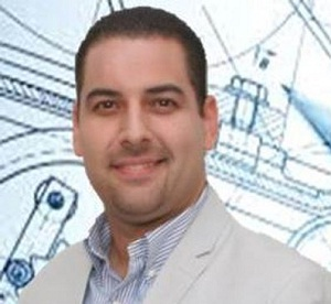 Ingeniero Marcelo Monnot
