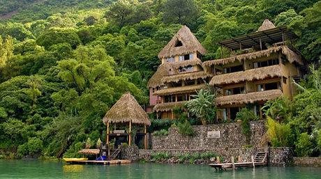 Laguna-Lodge-reserva-Foto-The_NACIMA20150525_0037_6