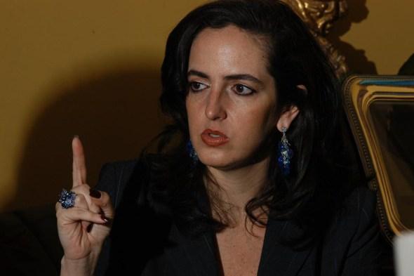 Maria-Fernanda-Cabal