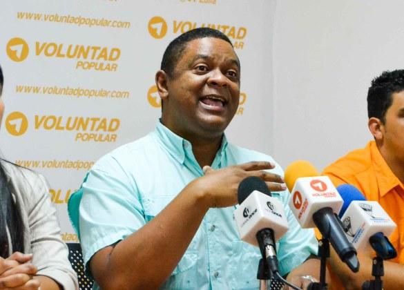 MiguelAngelDiaz