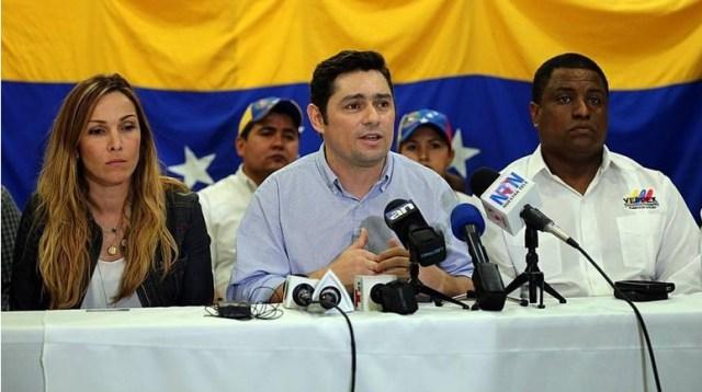 Venezolanos_Miami