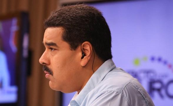 Maduro-Contacto33-980