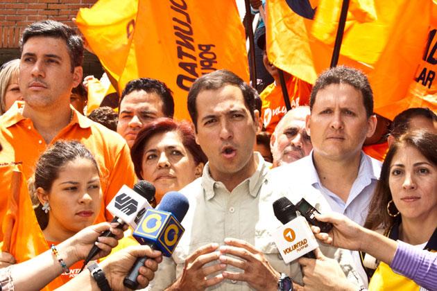 Rafael-Del-Rosario-Noticias-Caracas1