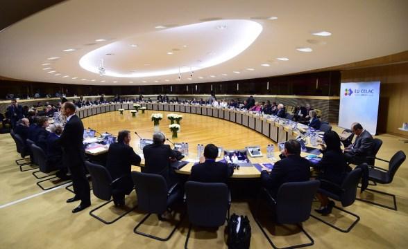 UE-Celac-ministros-980