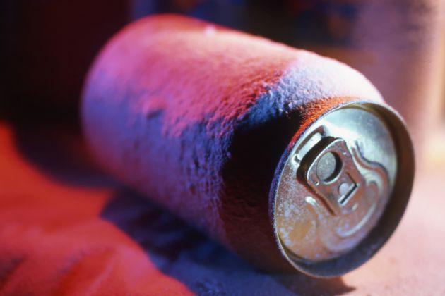 Foto batanga.com