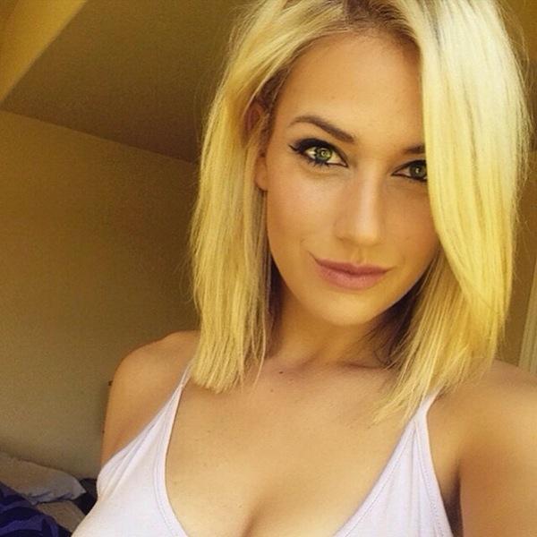 Paige Spiranac-golfista (3)