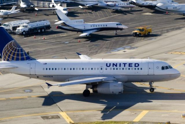fotos-united-airlines_655x438