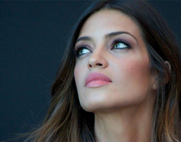 Sara Carbonero - Cómo está Sara Carbonero tras su ruptura con Iker Casillas