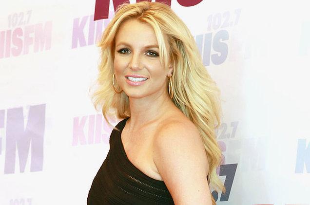 britney spears 650 430 0 - Jueza denegó la petición de Britney Spears de adelantar futuras audiencias