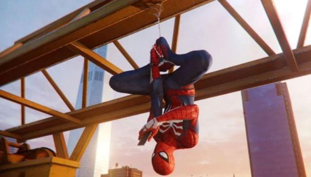 Spiderman 3 - Marvel lanzó el tráiler de SpiderMan horas después que se filtraran algunas tomas (VIDEO)
