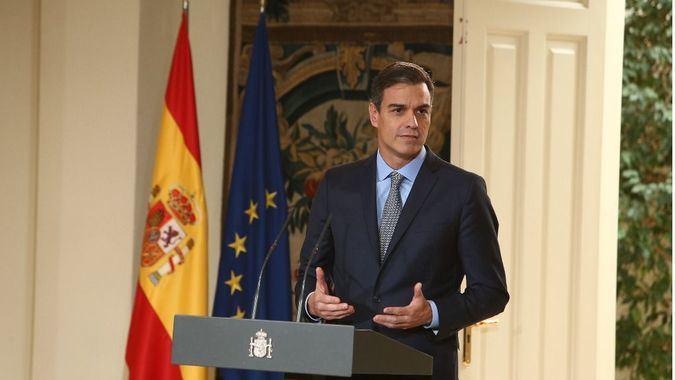España modernizó tanques de Venezuela pese al embargo de la Unión Europea