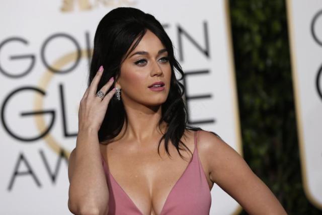 """katy perry - El ex de Katy Perry que se sintió """"destrozado"""" al saber de su embarazo y compromiso - #Noticias"""