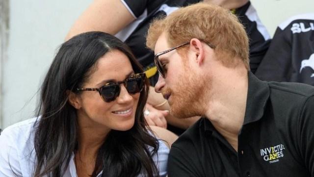 Screenshot 14 1 - ¡Ni tan príncipe! Filtran foto Meghan Markle y su primer novio