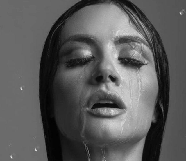 """diosacanalesmusica 67525080 214003752917037 7963132689478648942 n e1569966203292 - ¡No se aguantó y aceptó el reto! El """"perreito"""" de Diosa Canales que paralizó Instagram (VIDEO) - #Noticias"""
