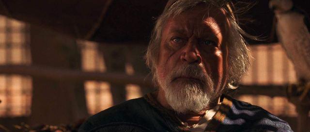 Oliver Reed - ¡No solo fueron Heath Ledger y Paul Walker! Estos 10 artistas fallecieron y no terminaron de rodar sus películas