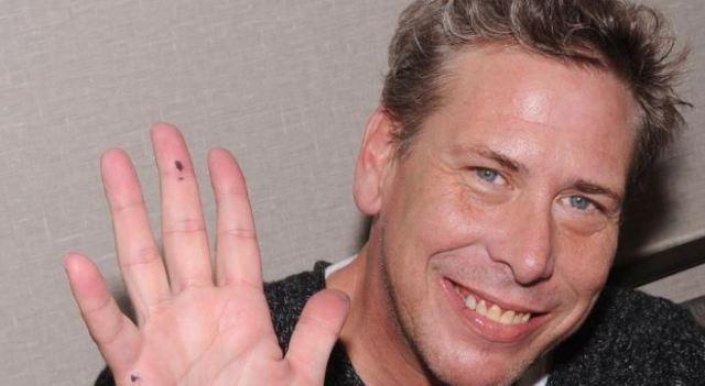 """PHILIP 1 - Murió Philip McKeon, actor de la comedia """"Alice"""""""