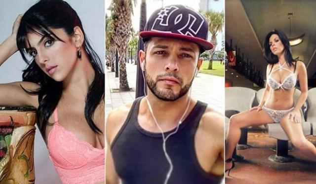 img 7330 1 - Revelaron los nuevos videos XXX del trío de Erika Schwarzgruber, Yorgelys Delgado y Kent James