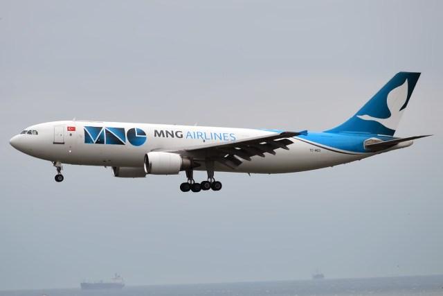 Aerolínea turca denuncia a un empleado por ayudar en la fuga de Carlos Ghosn