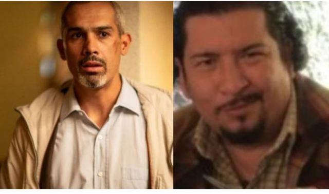 actores de Televisa - Murieron los actores Jorge Navarro Sánchez y Luis Gerardo Rivera durante el ensayo de una serie - #Noticias