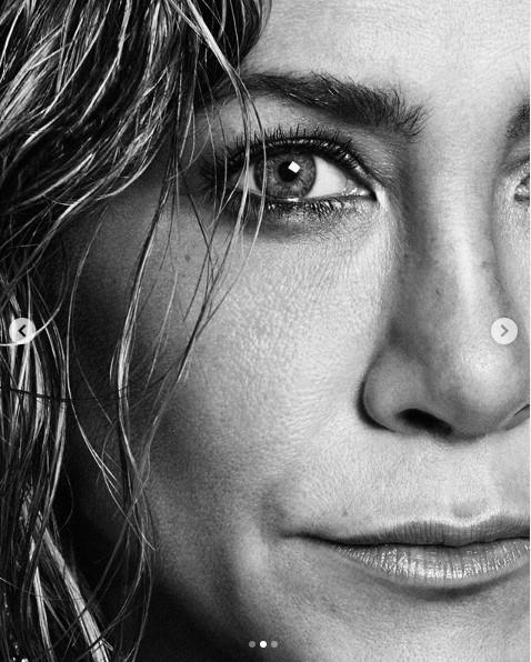 jenni2 - Jennifer Aniston ya cumplió 51 y está ¡más bella que nunca! - #Noticias