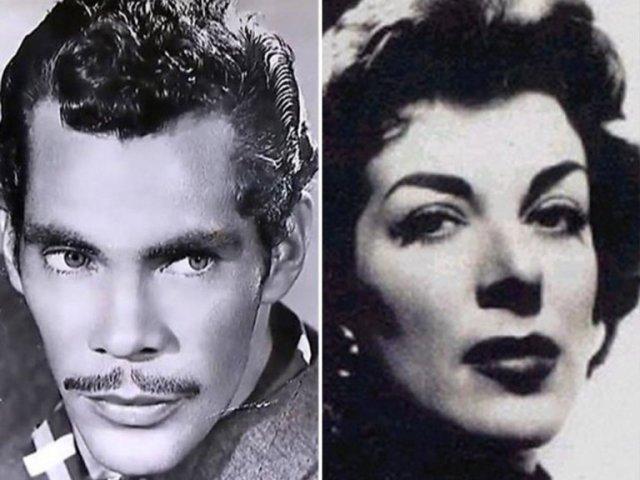 """44 - La verdadera historia de don Ramón con """"la Bruja del 71"""""""