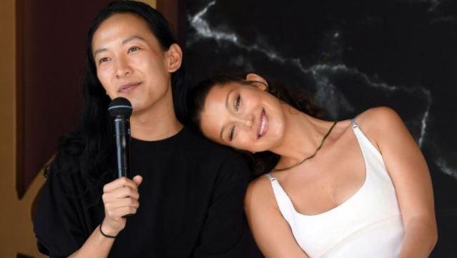 Alexander Wang - Acusan al diseñador de moda Alexander Wang de drogar y abusar de varios modelos