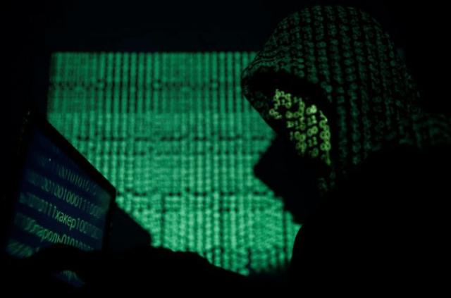 rusa5 - Hackers amenazan con filtrar fotos de una clínica de cirugía plástica británica de celebridades