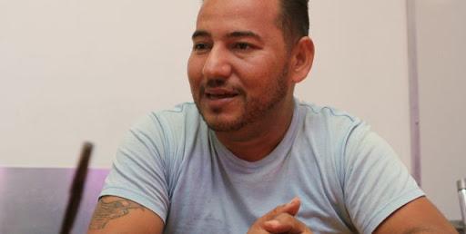 unnamed 8 - Director Jackson Gutiérrez apuesta por el cine venezolano a pesar de la crisis (VIDEO)
