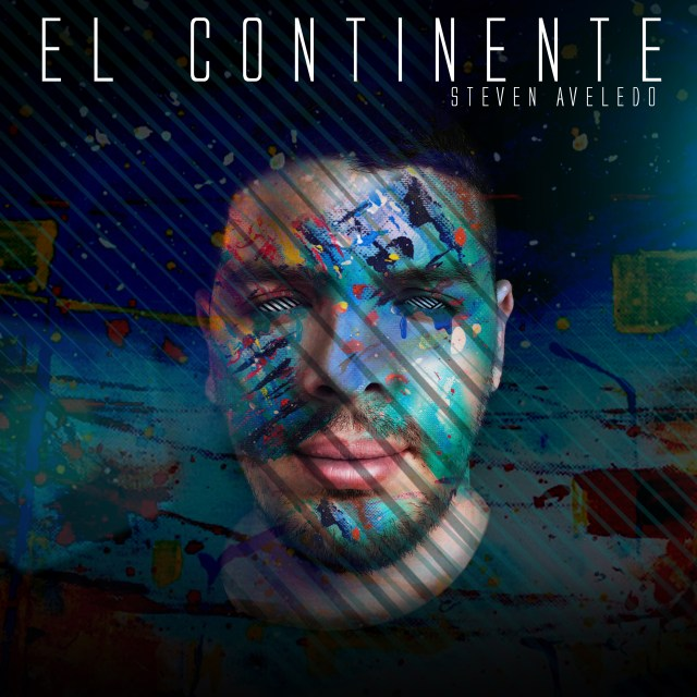 PORTADA EL CONTINENTE - Venezolano cautiva alrededor del mundo con música urbana que retumba en plataformas digitales
