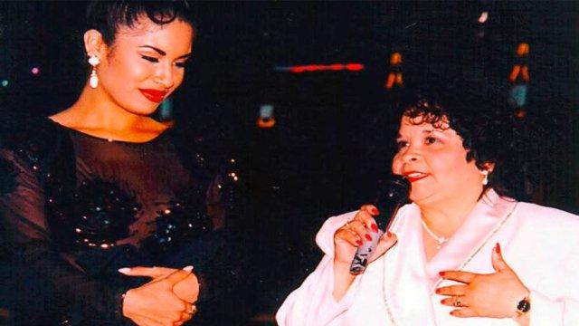 AO67A2RJWNCTLPFJMLCNHZP5FM - Por qué Yolanda Saldívar mató a Selena: Las teorías sobre el atroz crimen