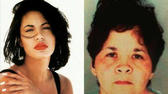 ZIR5ARXX4FGMZMZBIYNKXLOABM - Por qué Yolanda Saldívar mató a Selena: Las teorías sobre el atroz crimen