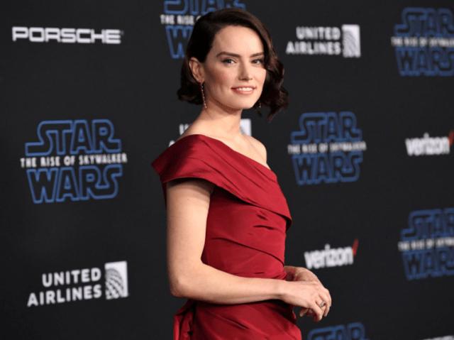 estrella9 - Estrellas de Hollywood que estuvieron a punto de dejar la actuación cansados de rechazos y malos papeles