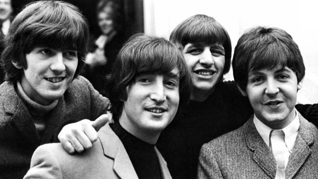 A2AP423URFHGJCMOPNJWULCGKI - El día que quisieron linchar a los Beatles en Manila (Fotos)
