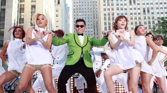 """N3RQ7UGLTRCYVM4K7B4FC7FAZY - La historia de """"El boom de Gangnam Style"""" y la caída de su creador en las adicciones por no poder repetir aquel éxito"""