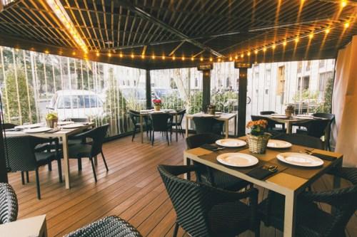 terrazas-hostelería-Madrid