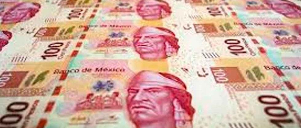 Publican convocatoria para subasta de deuda estatal