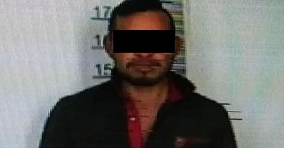 Fallece por herida con navaja en Cuauhtémoc