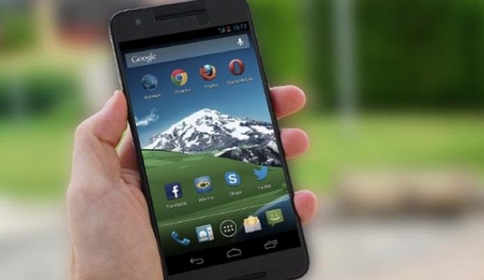Elimina google play apps que piden acceso injustificado a sms