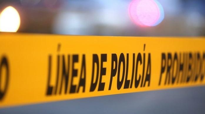 Van 2 mil 440 homicidios en primer mes de gobierno de Amlo