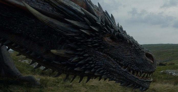 Ya hay fecha de rodaje para precuela de Game of thrones