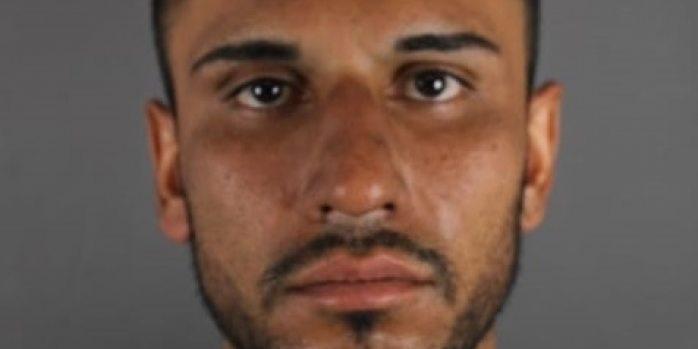 Lo sentencian luego de que robó $61 mil de dulcería en Delicias