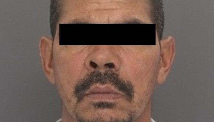 Detienen y lleva a proceso homicida de menor desaparecida en el 2000