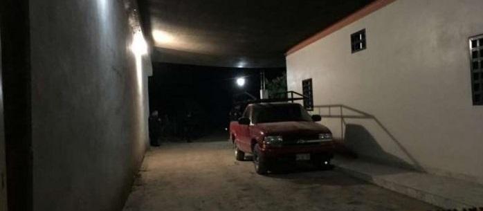 Ejecutan a hermano de El Licenciado; había testificado contra El Chapo