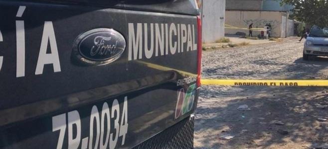 Matan a 2 mujeres y hallan bolsa con restos humanos en Jalisco