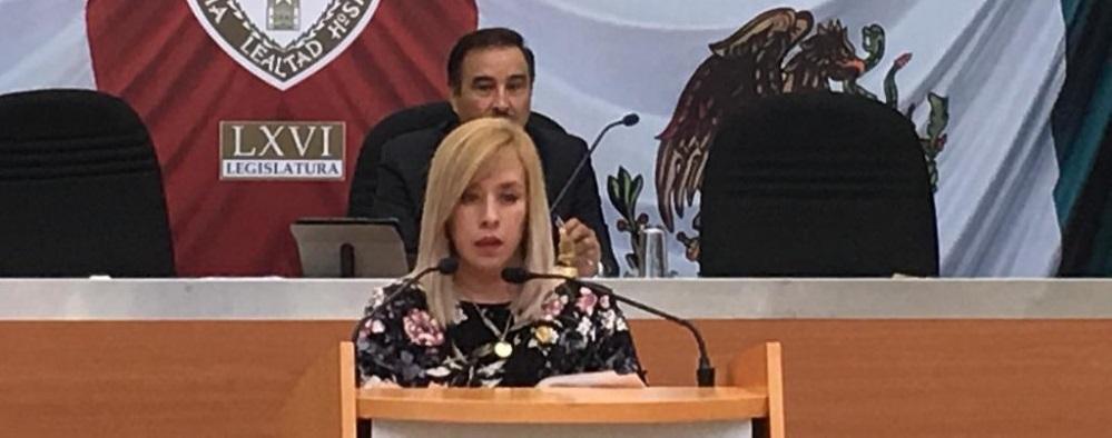 Exigen diputados frenar abusos de Ferromex en Juárez