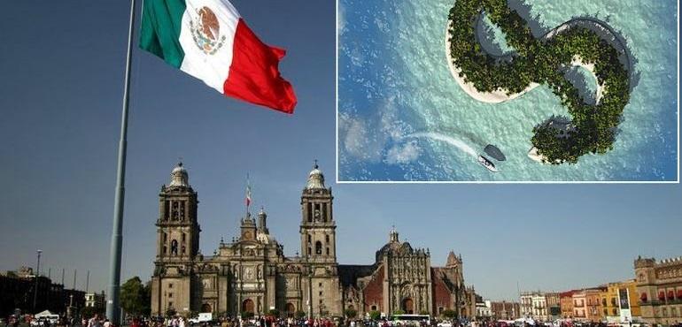 Unión Europea analiza a México como paraíso fiscal