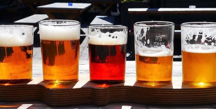 No consideran en México peligroso el herbicida usado en cervezas y vinos