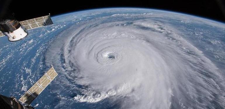Mañana inicia temporada de huracanes, mayor a la de 2018