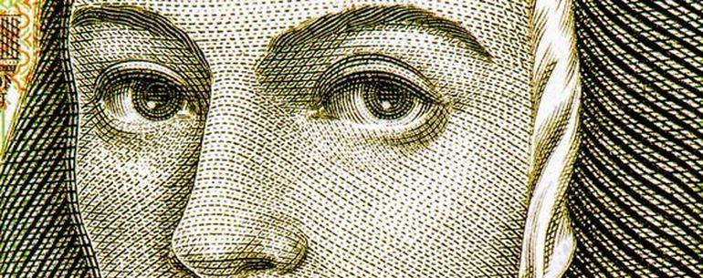 Adiós, Sor Juana: Cambiarán billete de 200 y pondrán estos personajes