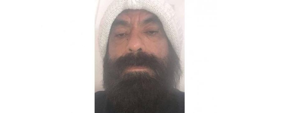 Investigan al contador del menonita secuestrado y asesinado